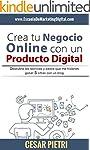Crea tu Negocio Online con un Product...