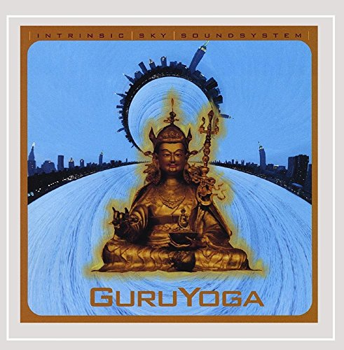 Guru-Yoga-CD