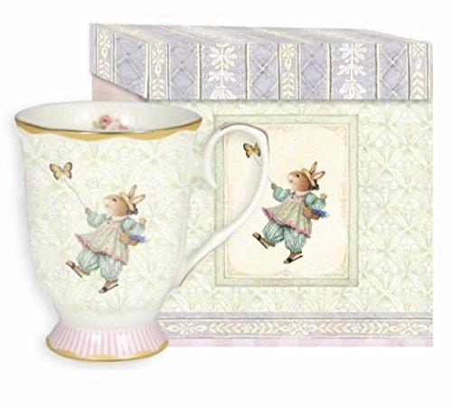 holly-pond-hill-teetasse-porzellan-inkl-geschenkbox