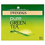 Twinings Pure Green Coffees - Best Reviews Guide