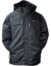 Amazon.co.uk  Caterpillar - Coats   Jackets   Men  Clothing fb0d21b0f99
