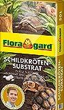 Floragard Schildkröten-Substrat 50 L