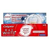 Colgate Max White Expert, 75 ml