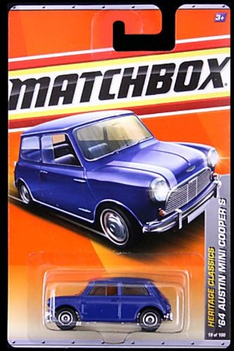 2011-matchbox-r64-austin-mini-cooper-s-blue-white-stripes-on-hood-19-of-100
