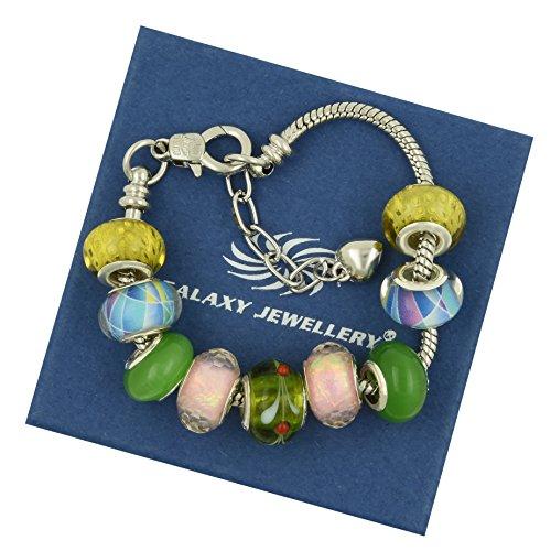 pulsera-de-encanto-colorido-regalo-ideal-para-mujeres-y-nias-viene-con-caja-de-regalo