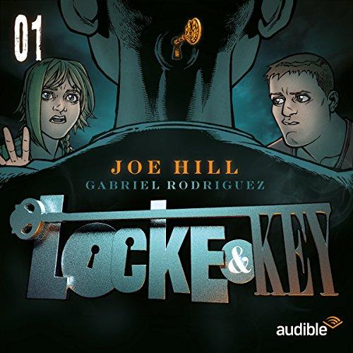 willkommen-in-lovecraft-locke-key-1
