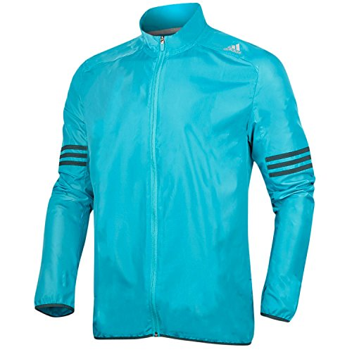 adidas-Jacke-Response-Wind-Men-Shock-Green-S16Mineral-Green-S16-L-AI8251
