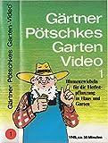 Gärtner Pötschkes Garten Video 1 - Blumenzwiebeln für die Herbstpflanzung in Haus und Garten