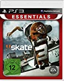 Cheapest Skate 3  Essentials (PS3) on PlayStation 3