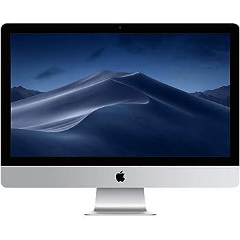 3d81e9469a Apple iMac (27 Zoll