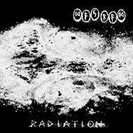 Radiation [Explicit]