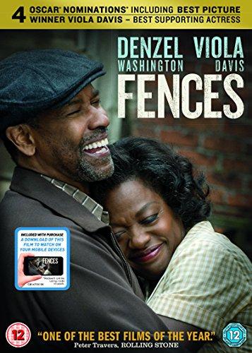 fences-dvd-digital-copy-2017