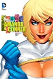 Image de DC Comics: The Sequential Art of Amanda Conner