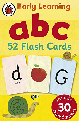 ladybird-early-learning-abc-flash-cards