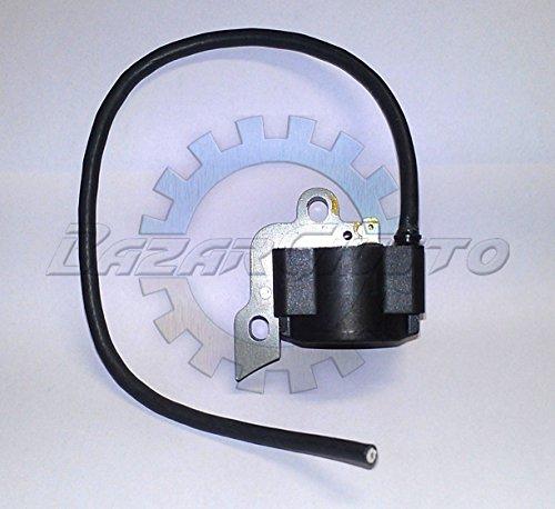 Zündspule Motorsense alpina-castor Mod. 36–41–45–55 Acme Motor