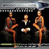 Second Attack,The [Import]