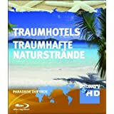 Traumhotels/Traumhafte Natur.. - Discovery HD