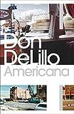 Americana (Penguin Modern Classics)