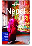 Lonely Planet Nepal Country Guide