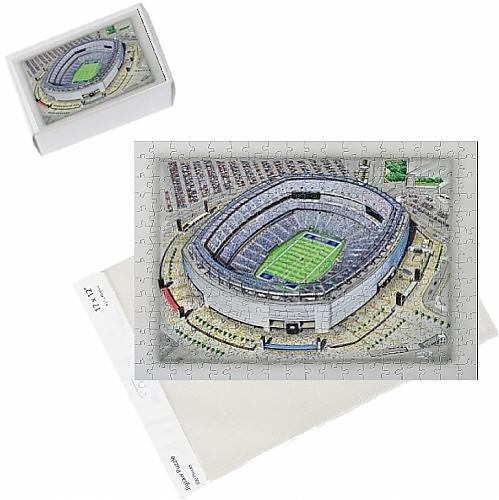 photo-jigsaw-puzzle-of-metlife-stadium-art-new-york-giants-9123083