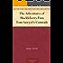 The Adventures of Huckleberry Finn Tom Sawyer's Comrade (English Edition)
