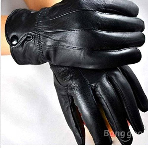 envoi-gratuit-hommes-dames-moto-hiver-equitation-cuir-gants-pour-m-men-ladies-motorcycle-winter-ridi