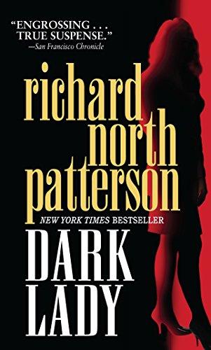 Dark Lady: A Novel