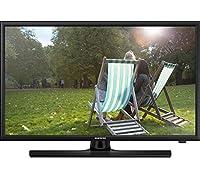 "Samsung 24"" LED HD TV Monitor LT24E310EX/XU (LED TV - HD Ready 720p, Freeview HD, Black, x 2 HDMI Inputs)"