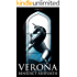 VERONA: A Ghost Story (Kindle Single)
