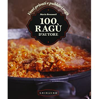 100 Ragù D'autore