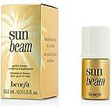 Benefit - Sun Beam Golden Bronze Complexion Highlighter -10ml/0.33oz