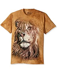 The Mountain Men's Lion King T-Shirt
