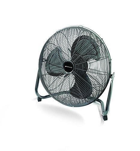 Bionaire - BAC015X - ventilateur de bureau - modèle à...