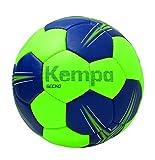 Kempa Kinderhandball Gecko