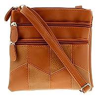 Wynsors Pactch Work Triple S Bags & Accessories Women
