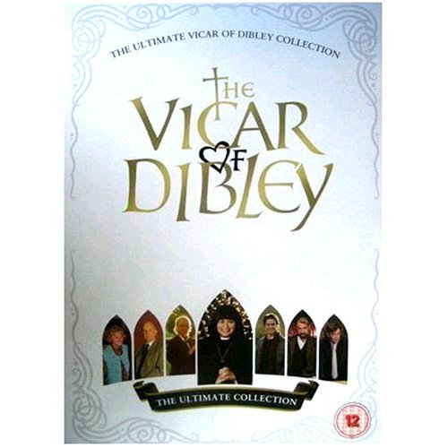 the-vicar-of-dibley-the-ultimate-collection-dvd