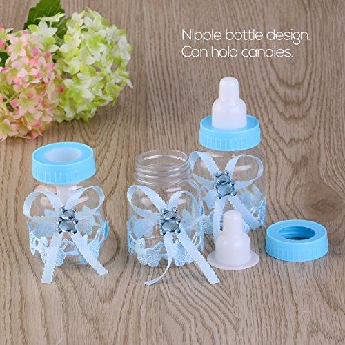 NUOLUX-Favores-de-la-fiesta-de-bienvenida-al-beb-de-la-caja-de-regalo-de-la-botella-de-caramelo-del-estilo-del-alimentador-de-NUOLUX-12pcs