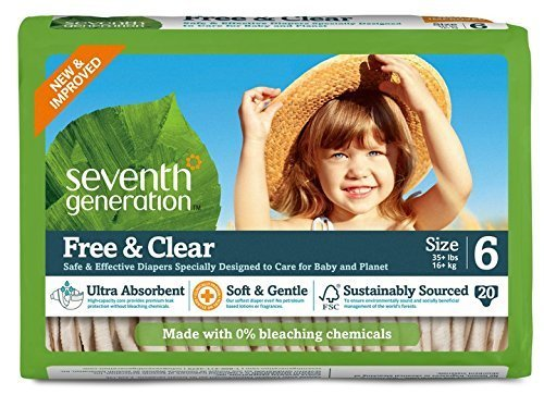 seventh-generation-free-and-clear-unbleached-baby-diapers-size-6-100-count-packaging-may-vary-by-sev