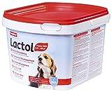 Beaphar-Lactol, Latte maternisé Completo di Sostituzione per Cuccioli