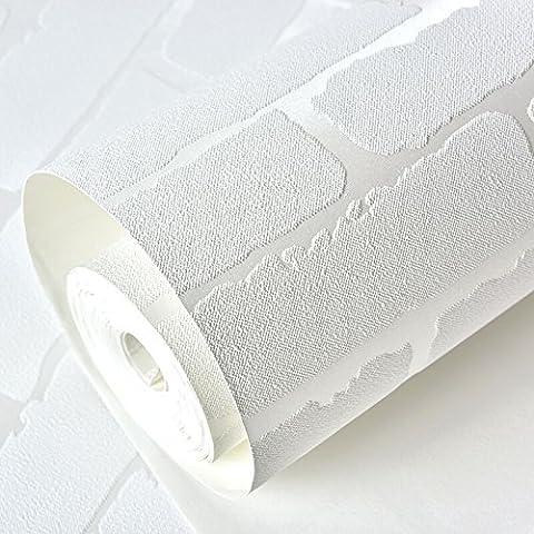 Luxe moderne abstrait Curve Papier peint Art 3D DIY Chambre Décor mur papier peint sur Idéal Art 02