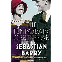 The Temporary Gentleman