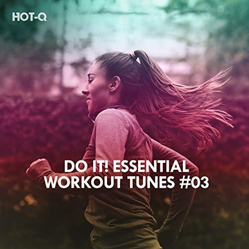Hot Wheels (Original Mix) (Wheels Original Hot)