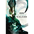 Warhammer: The Return of Nagash (The End Times Book 1)