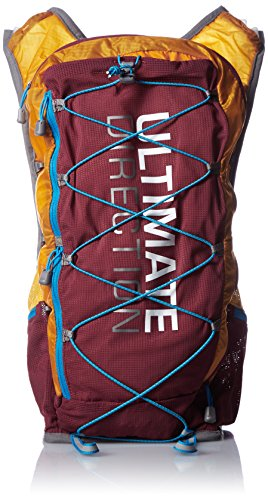 ultimate-direction-ak-mountain-vest-32-mochila-running-unisex-adulto-rojo-canyon-lg