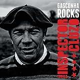 Gaschona Rocks