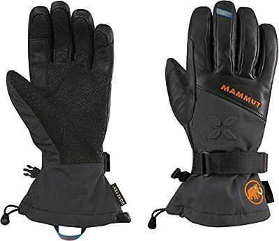 Mammut Nordwand Glove von Mammut bei Outdoor Shop