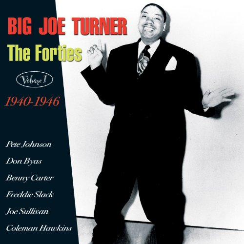 The Forties Vol. 1 1940-46
