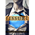 Fissure (The Patrick Chronicles Book 1)