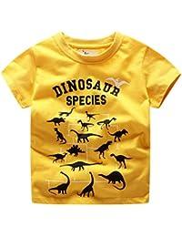 Amazon.fr   Sweat-shirts - Sweats   Vêtements f26dc56e954