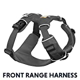 Front Range No-pull Dog Harnesses - Best Reviews Guide